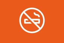 Nya tobakslag ska ge fler rökfria utomhusmiljöer
