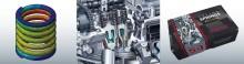 Lesjöfors gasar på tillverkningen av ventilfjädrar för motorer