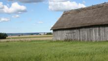 Symposium: Historiska agrara landskap för samtid och framtid