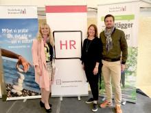 Efter Almedalen 2017: Lönsam HR – en fråga för individen, företaget och samhället!