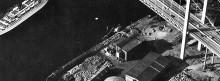 Bokrelease: Boken om Röda Sten Konsthalls historia