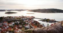 Norra Bohuslän: Sommerperlene du ikke bør gå glipp av