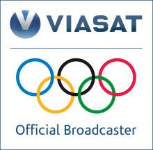 Viasat visar OS i Virtual Reality och Ultra HD