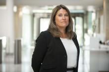 Lindorff bekymret for 120.000 norske husholdninger med mye gjeld