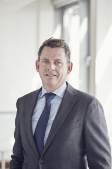 Danmark taber terræn i europæisk skattekonkurrence