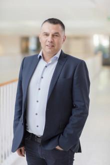 Praktikertjänst Närsjukhus startar rehabverksamhet i Bengtsfors kommun