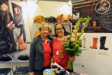 Kero AB – 50 år med Stora Nolia