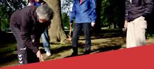 Aktivitetsdag skyder nyt projekt om livskvalitet i gang