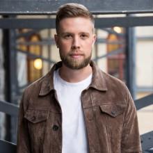 Daniel Nord