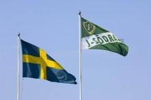 Jönköpingslaget J-Södra avancerar till allsvenskan - besöksnäringen blir en vinnare