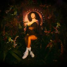 R&B-stjerna Mahalia slipper endelig album