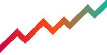 Skövde har störst tillväxt i Skaraborg - Färgelanda bäst i väst i Årets Företagarkommun 2014