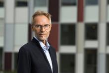 Compodium International AB – Hur är läget Bengt Grahn?