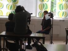 Fenestra Centrum förebild i ny film från Skolverket