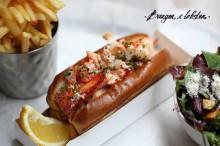 Burger & Lobster på lista över Londons 14 viktigaste restauranger