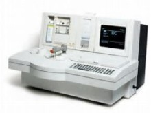 EMEA (Europe, Middle East and Africa) Coagulation Analyzer Market Report 2017