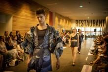 Mode-leerkrachten gezocht voor secundair onderwijs