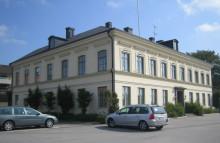 Karlshamnsfastigheter är redo för framtiden med ny styrelse och VD