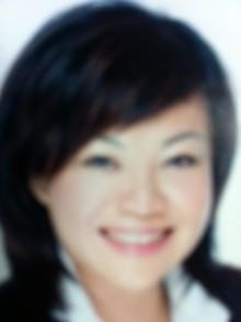 Jean Leong