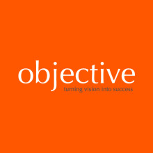 Objective IT partners with Sitecore to capitalise on growth in digital marketing solutions