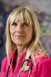 Praktikertjänst startar ny vårdcentral – Läkargruppen Landskrona