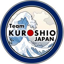 """産学官連携チーム「Team KUROSHIO」へ技術者を派遣 水深4,000m級の海底探査レース""""Shell Ocean Discovery XPRIZE""""に参画"""