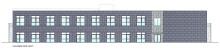 Lokale virksomheder fra Fredericia  sørger for plads til de nye politielever