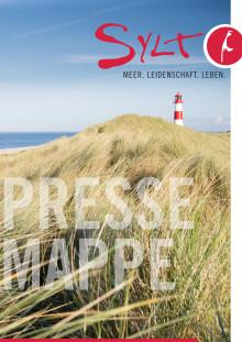 Pressemappe 2018