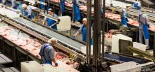 Danish Crown gör energibesparing på 90 % med behovsstyrd ventilation