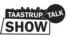Taastrup Talkshow på Taastrup Teater