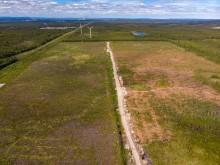 Norconsult projekterar nytt industriområde i Piteå