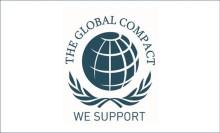 Vores høje CSR-krav stiller vi både til os selv – og til vores leverandører