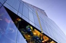 SO/ Vienna: Das Sofitel Vienna Stephansdom wird erstes SO/ Hotel in Österreich