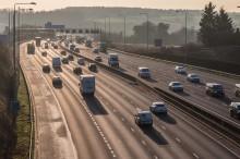 Balfour Beatty hosts BIM4 Highways inaugural meeting