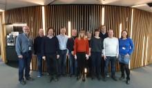 Arkitema ska rita akutsjukhus och psykiatri på den norska västkusten