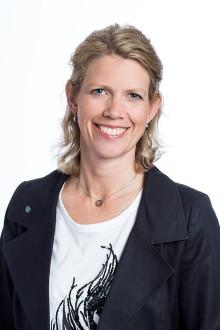 Åsa Tjörngren