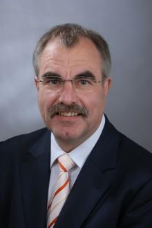 DEURAG Deutsche Rechtsschutzversicherung AG: Kutschenreiter verlässt Unternehmen