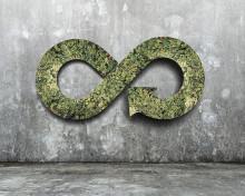 Xllnc bidrar till en cirkulär ekonomi genom att ge IT-enheter nytt liv
