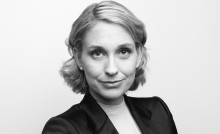 Ekosystemet samlar sig bakom uppgiften att stärka Sveriges attraktions- och lyskraft som life science-nation