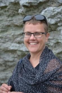 Helena Sederström