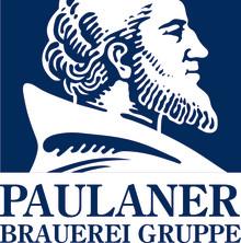 Die Brau Holding International wird zur Paulaner Brauerei Gruppe