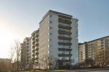 Prisrekord i Malmö – lägenhet såld för 86 000 kronor per kvadratmeter