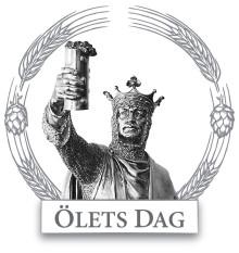 Premiär för Ölets Dag - alltid tredje onsdagen i juli