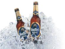 Gaffel Kölsch – regionskyddad kvalitetsale från Köln lanseras i fast sortiment 1 mars
