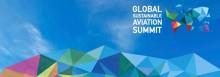 Fire miljøprosjekter fra Avinor høster internasjonal anerkjennelse
