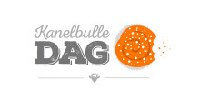 "Join Shifo in celebrating visible impact on ""Kanelbulle(ns) dag"""