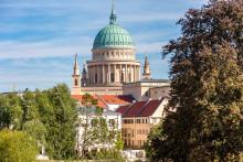 Brandenburg-Tourismus mit positiver Halbjahresbilanz: Mehr als sechs Millionen Übernachtungen