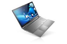 Chronos og Ultra: Samsung fornyer laptops i 7-serien