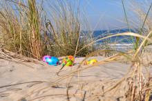 BestFewo-Reisetrends zu Ostern: Schleswig-Holstein ist auf dem Vormarsch