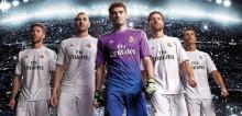 Tjäreborgilla myynnissä nyt myös ottelupaketteja FC Barcelonan ja Real Madridin otteluihin